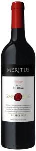 Meritus-Shiraz2010-250x1024