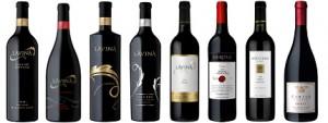 lavina-bottles-300x113